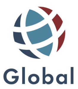 GlobalLogoVertical