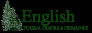 english_logo_no-address_1099x400