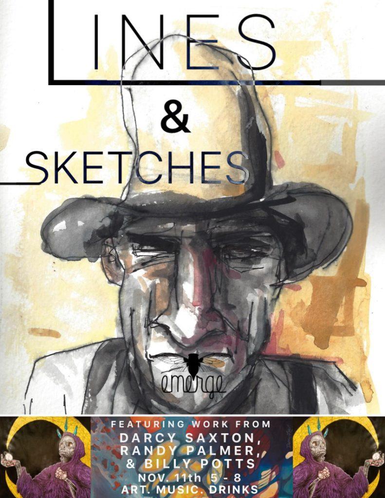 lines_n_sketches